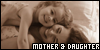 100x1motherdaughter.png