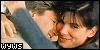 fan-movies-whileyouweresleeping-100x050-07.jpg