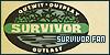survivor100x50-01.jpg